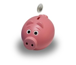 How to save money – Are you wasting money in your business?
