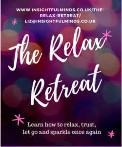 Relax Retreat Maidstone Kent